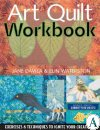 artquiltworkbook