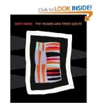 Gee´s bend the women and theis quilts