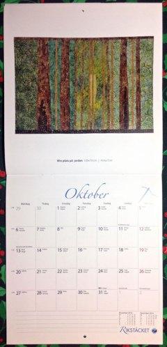 kalender-2014_anita_400px