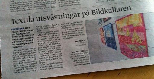 falkopingstidning_1000px